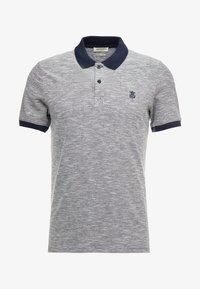 Selected Homme - Polo shirt - dark sapphire - 3