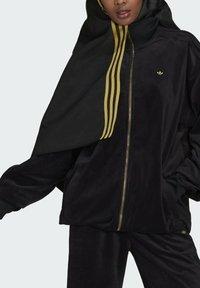 adidas Originals - Pañuelo - black - 4