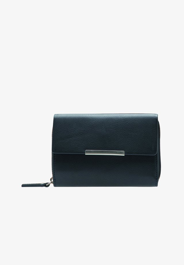 BELG  - Wallet - darkblue