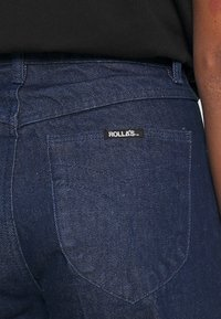 Rolla's - EASTCOAST - Flared Jeans - press blue - 4