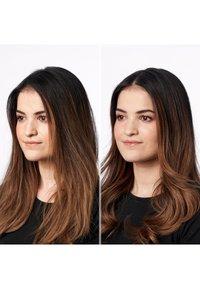 Redken - REDKEN ALL SOFT HEAVY CREAM  - Hair treatment - - - 1