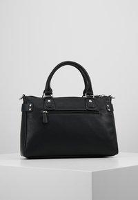 Picard - LOIRE - Handtasche - schwarz - 2