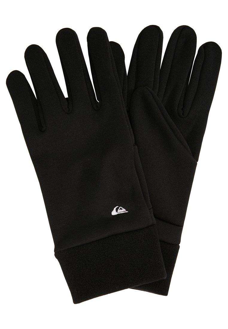 Men HOTTAWA  - Gloves