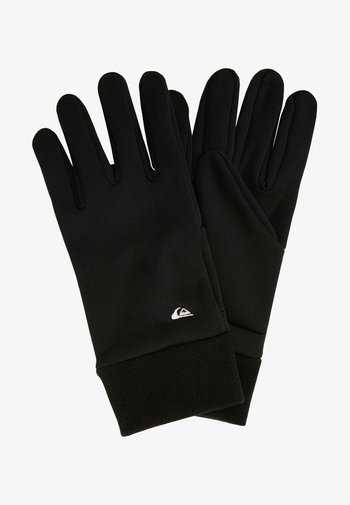 HOTTAWA  - Gloves - black