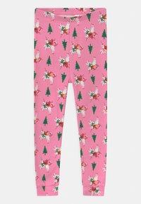 GAP - TODDLER GIRL - Pyjama set - parisian pink - 2