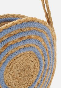 Esprit - RIVIERA - Handbag - blue - 3