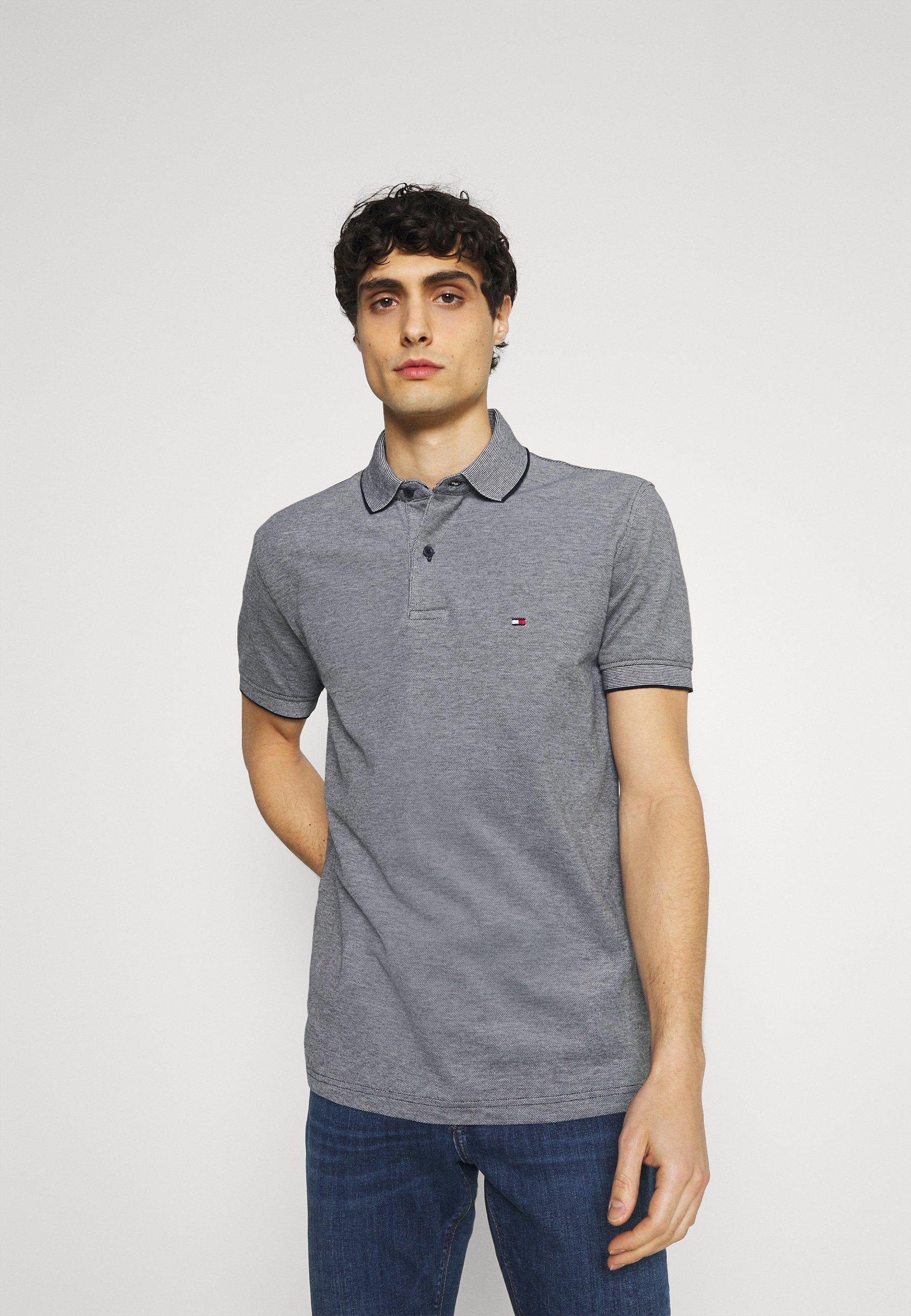 Men OXFORD REGULAR - Polo shirt