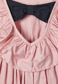 Name it - RÜSCHENKRAGEN - Cocktail dress / Party dress - pink nectar - 3