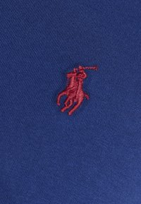 Polo Ralph Lauren - T-shirts basic - holiday sapphire - 5