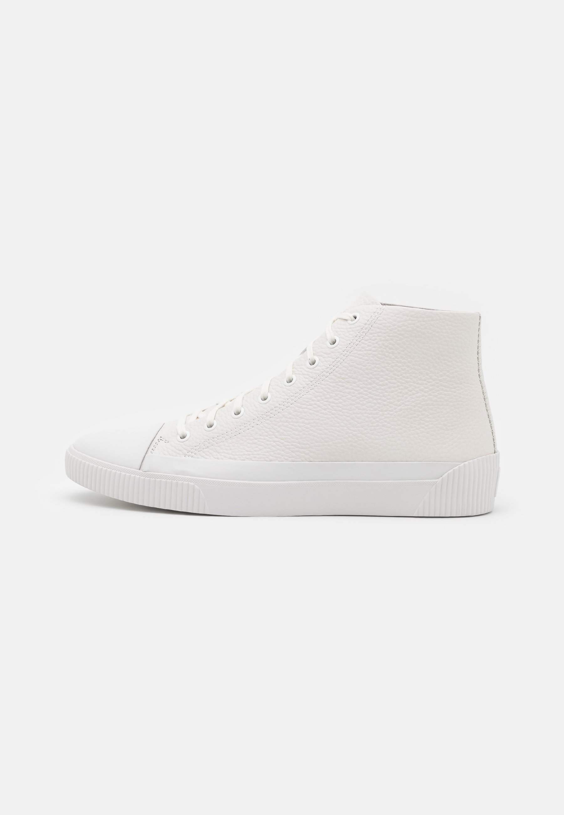 Homme HITO - Baskets montantes