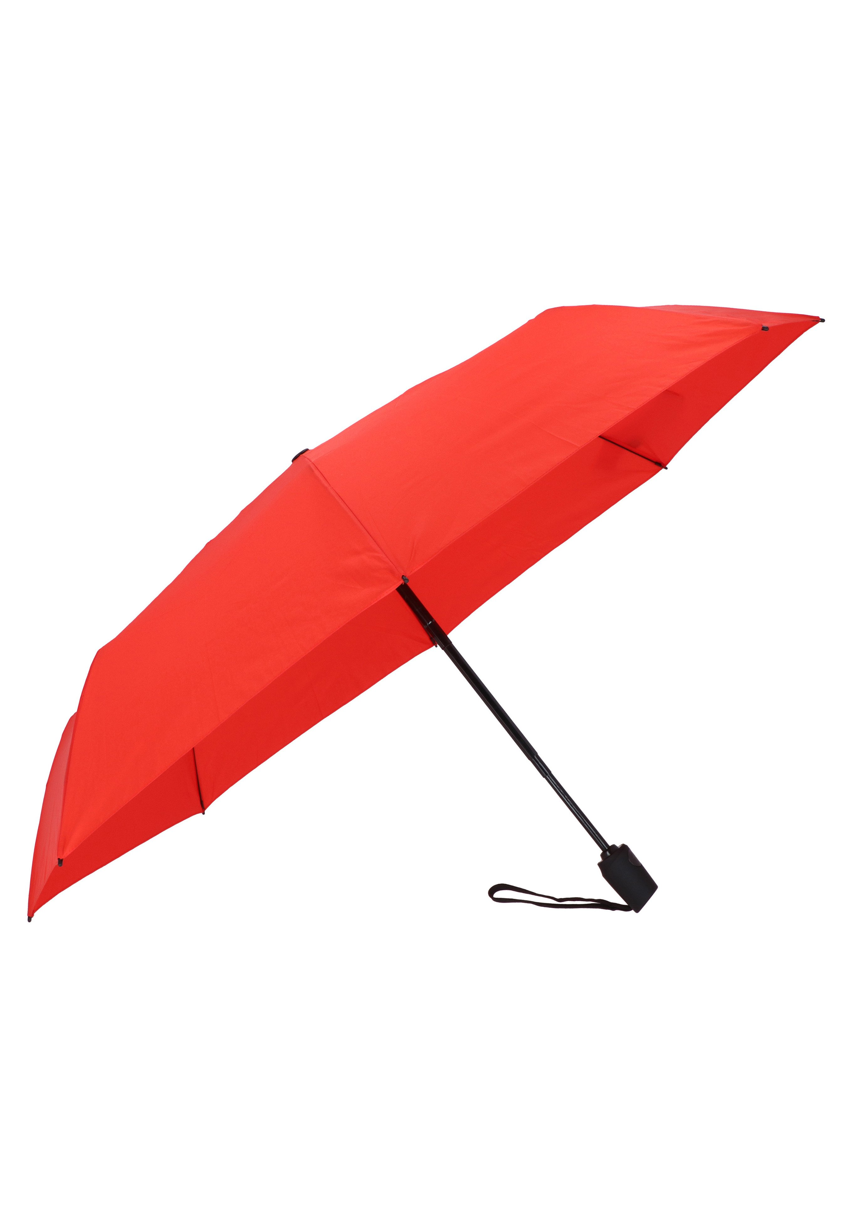 Herren TRAVEL DUOMATIC - Schirm