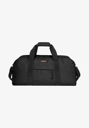 STATION  - Holdall - black