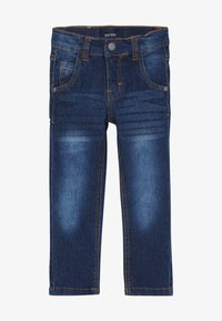 Blue Seven - Jeans Slim Fit - dunkel blau - 2
