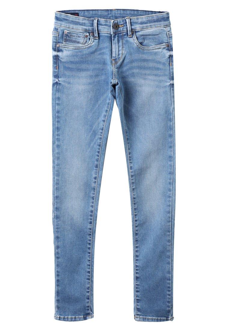 Enfant PIXLETTE - Jeans Skinny