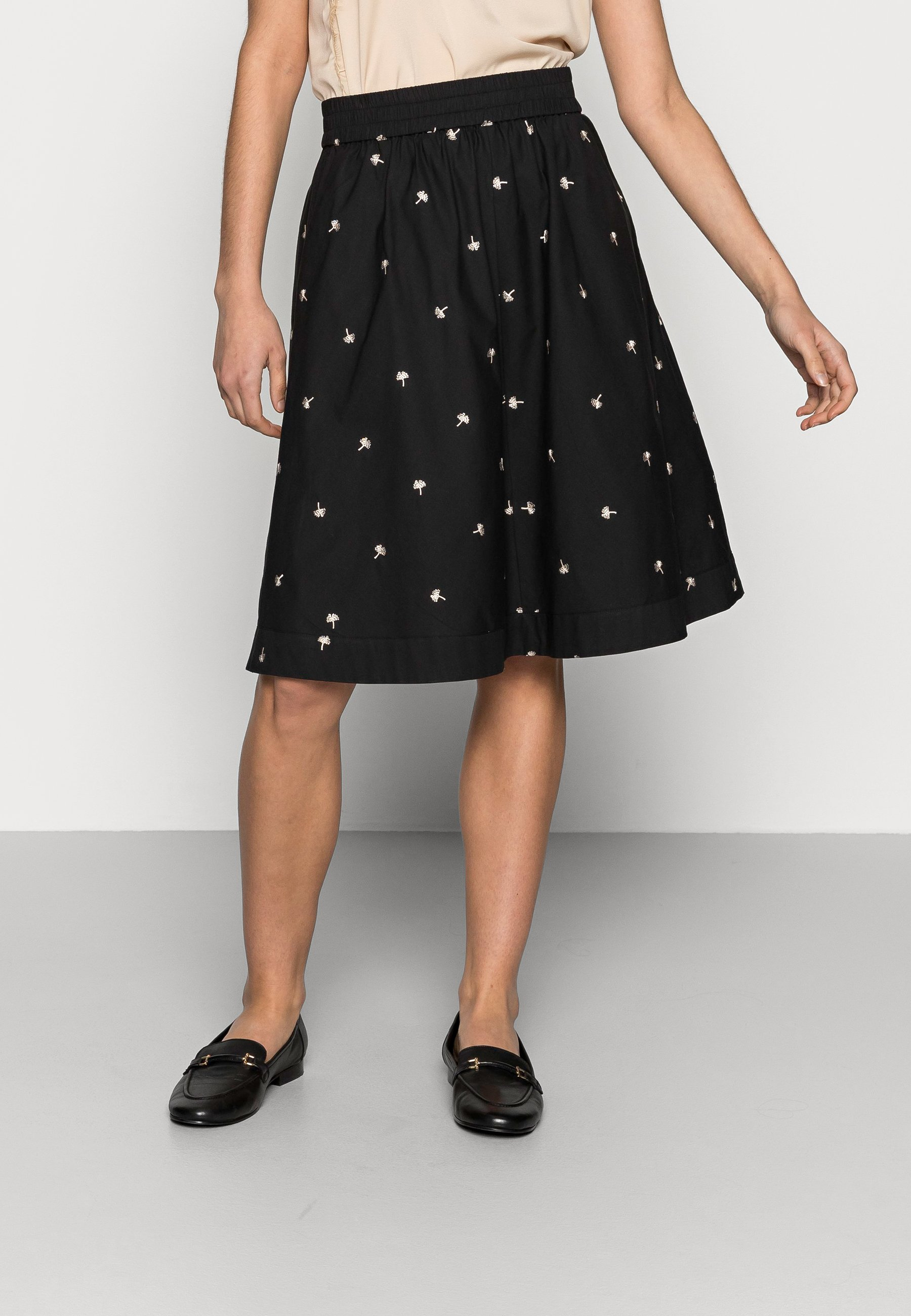 Women LIDA SKIRT - A-line skirt