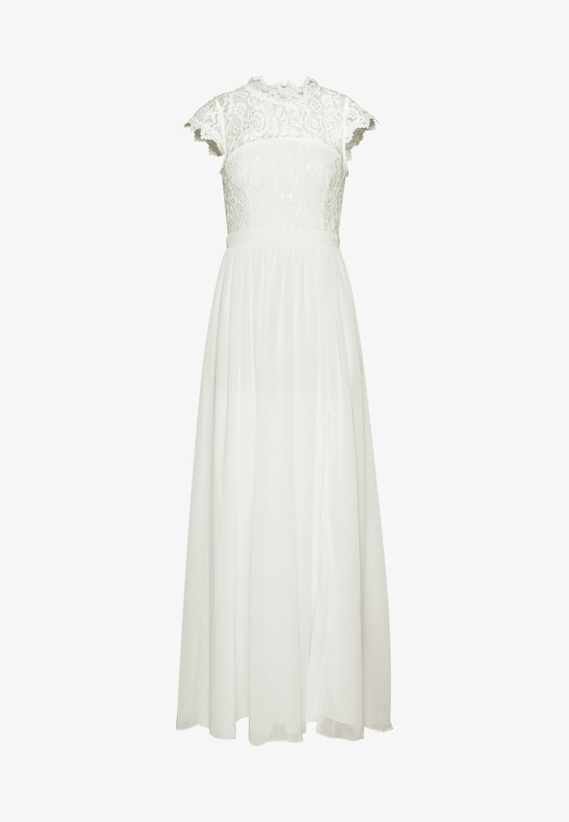 Nly by Nelly - Occasion wear - white