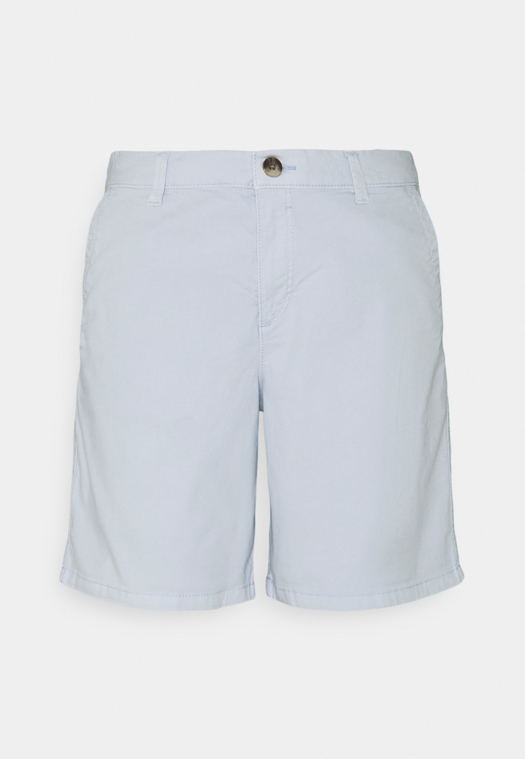 Damen PIMA - Shorts
