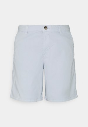 PIMA - Shortsit - light blue