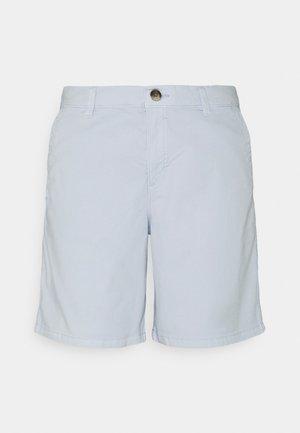 PIMA - Shorts - light blue