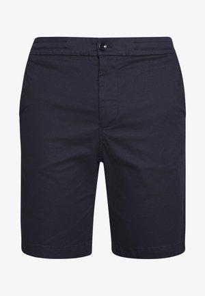 TOBY  - Shorts - dark navy