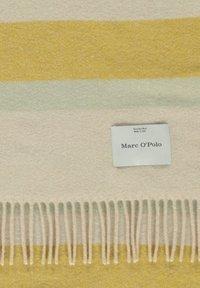 Marc O'Polo - Scarf - multicolor - 2