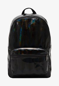 adidas Originals - Rucksack - black - 1
