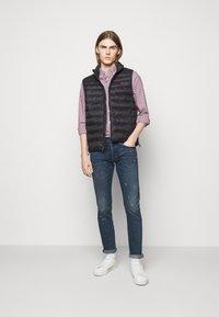Polo Ralph Lauren - SULLIVAN - Slim fit jeans - petley stretch - 1