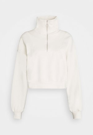 ONLARDEN  - Sweatshirt - birch
