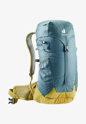 AC LITE 24 - Hiking rucksack - rauchblau