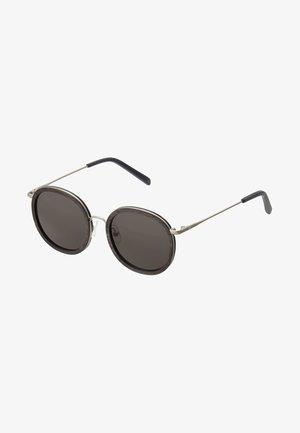 JAKOB - Okulary przeciwsłoneczne - brown