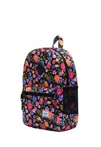 Herschel - School bag - garden floral - 2