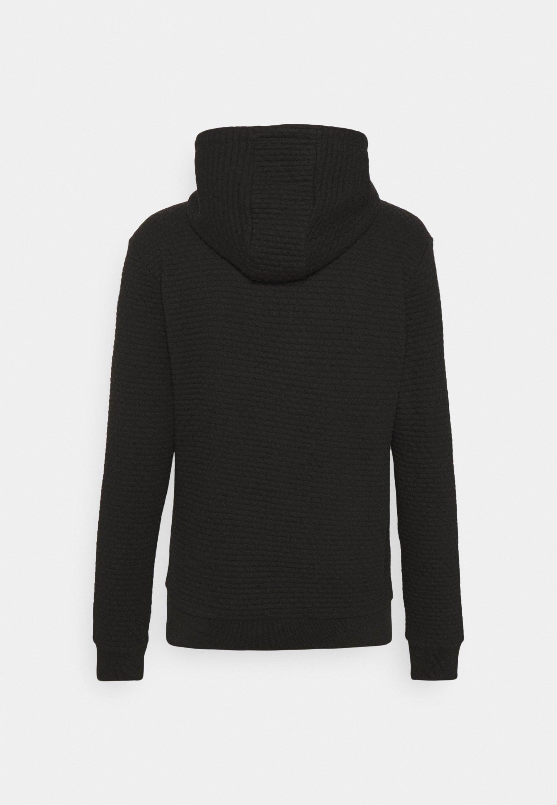 Herren ADAMS - Sweatshirt