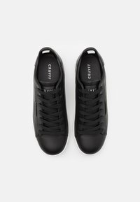 Cruyff - PATIO FUTBOL LUX - Trainers - black - 3