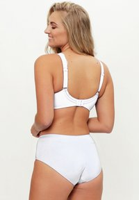 LingaDore - BH DAILY - Underwired bra - off-white - 1