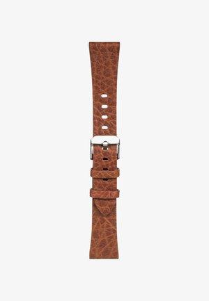 ALLY MIX & MATCH - Horloge - brown