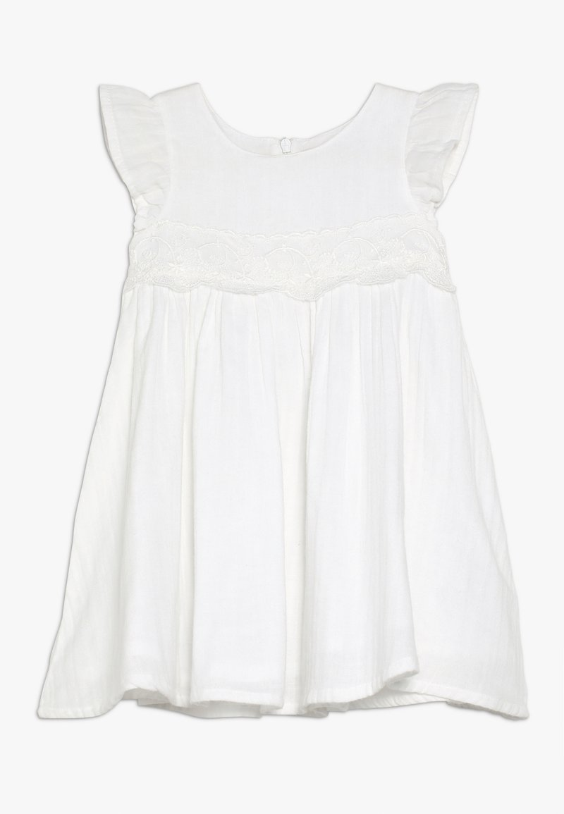 Staccato - SET - Day dress - offwhite