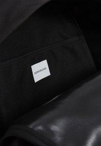Calvin Klein Jeans - CAMPUS - Rygsække - black - 4