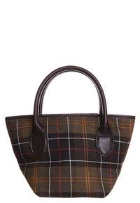 Barbour - Handbag - classic - 1