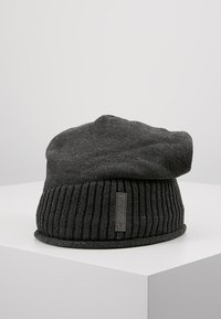 Chillouts - ETIENNE  - Beanie - grey - 0