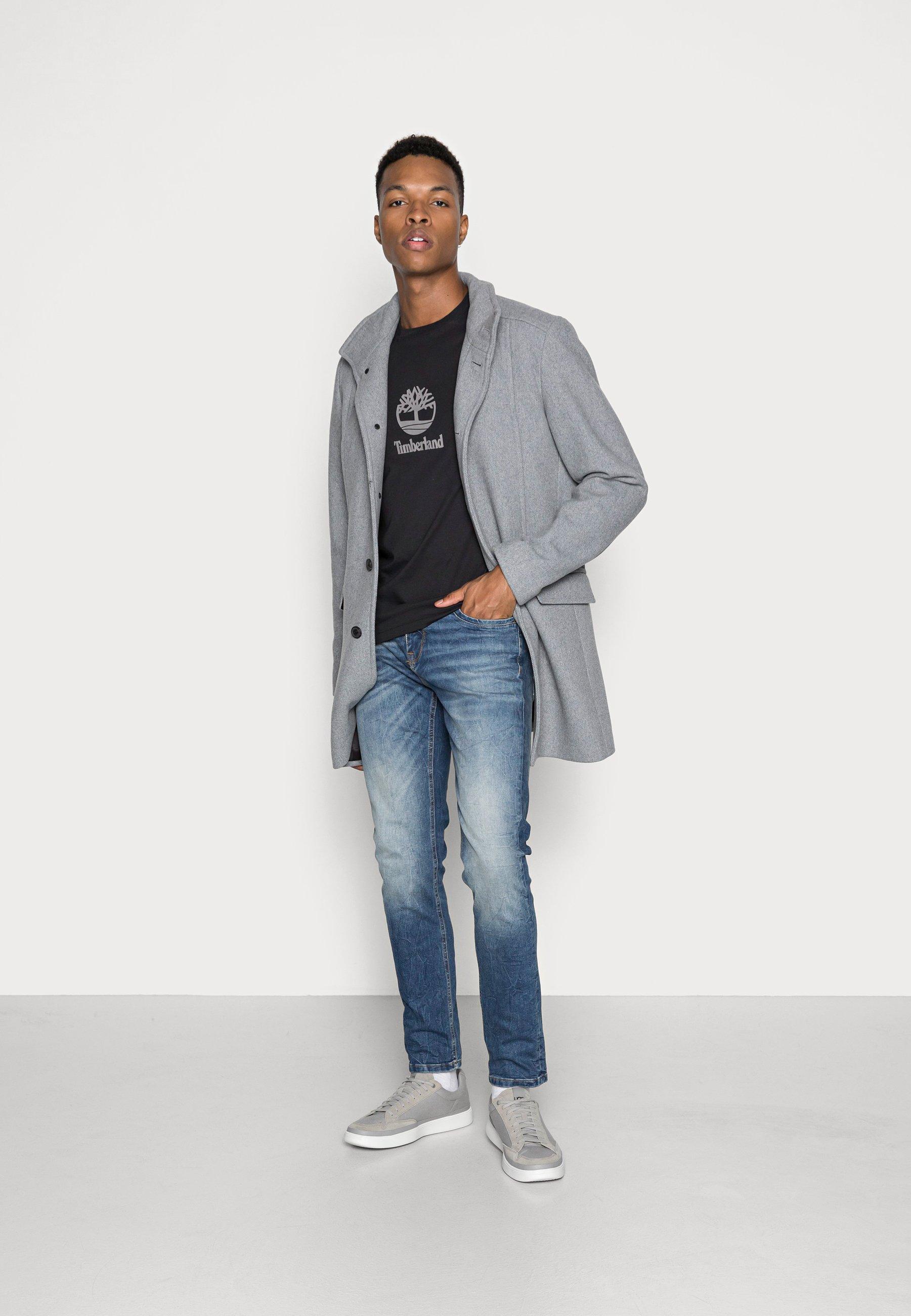 Men BLAST - Slim fit jeans