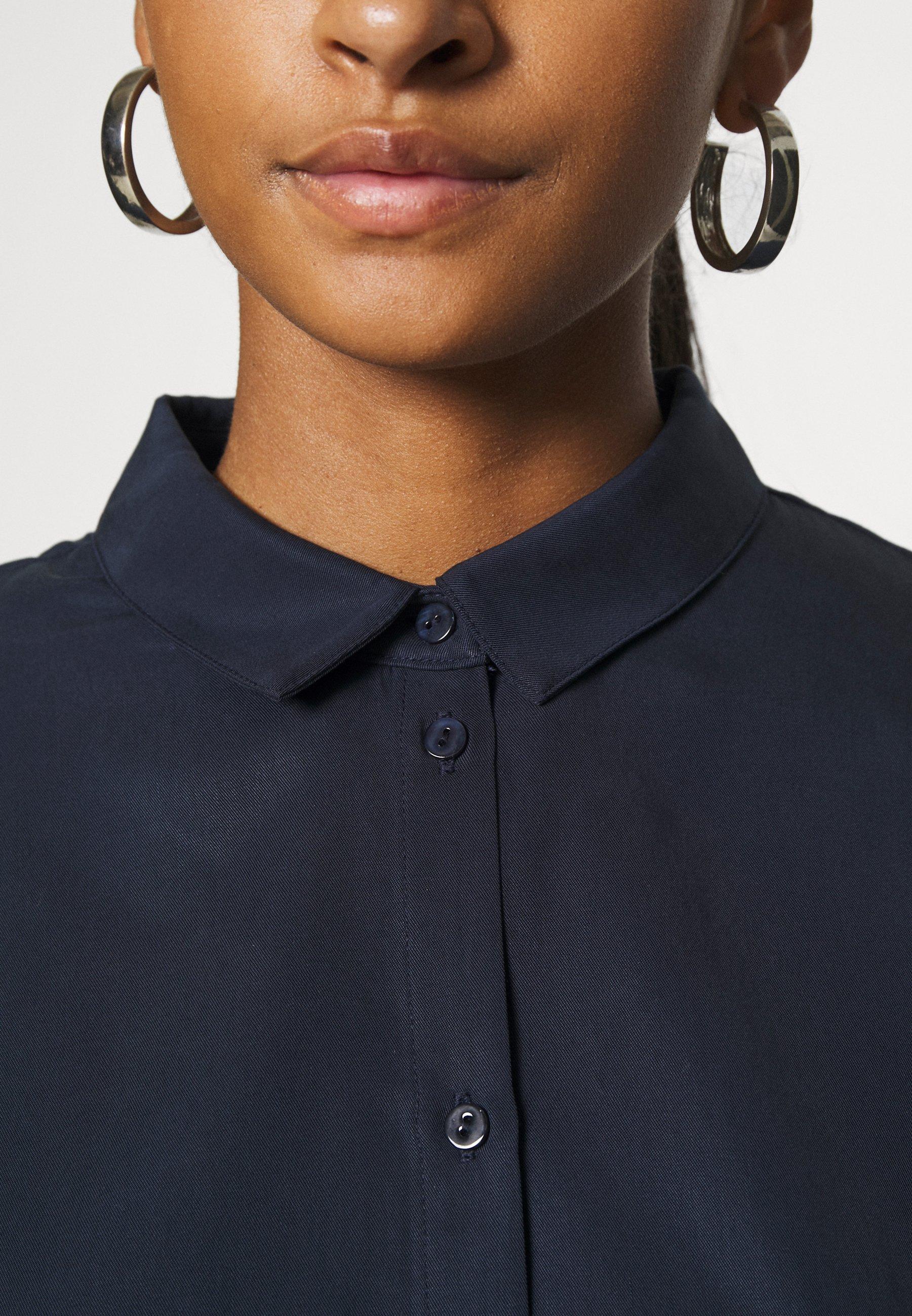 Damen KOKO  - Hemdbluse