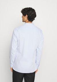 Selected Homme - SLHSLIMTEXAS - Shirt - light blue - 2