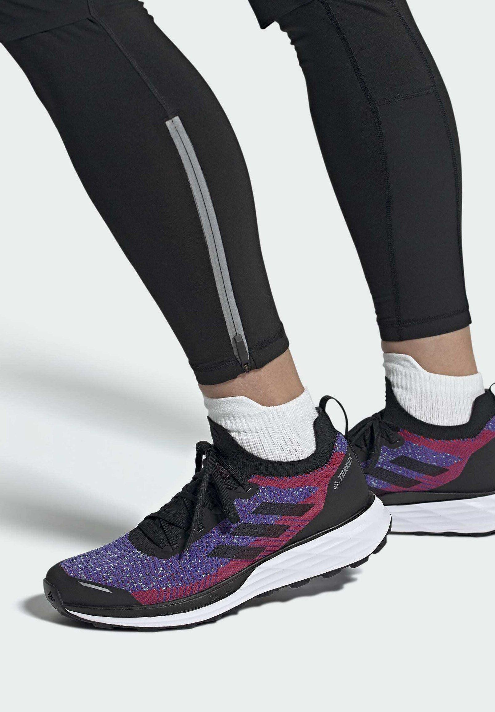 Women TERREX - Trail running shoes