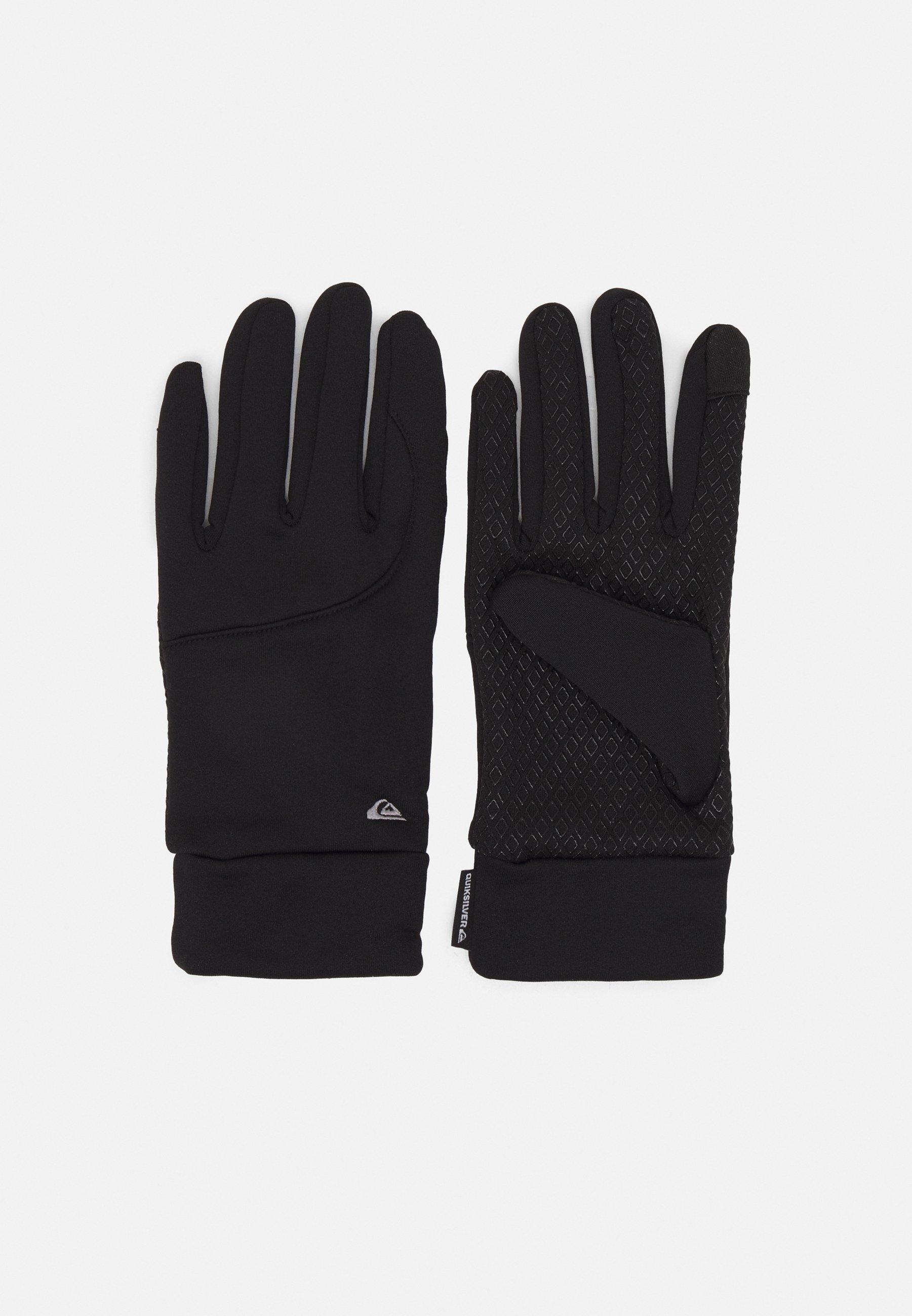 Women TOONKA UNISEX - Gloves