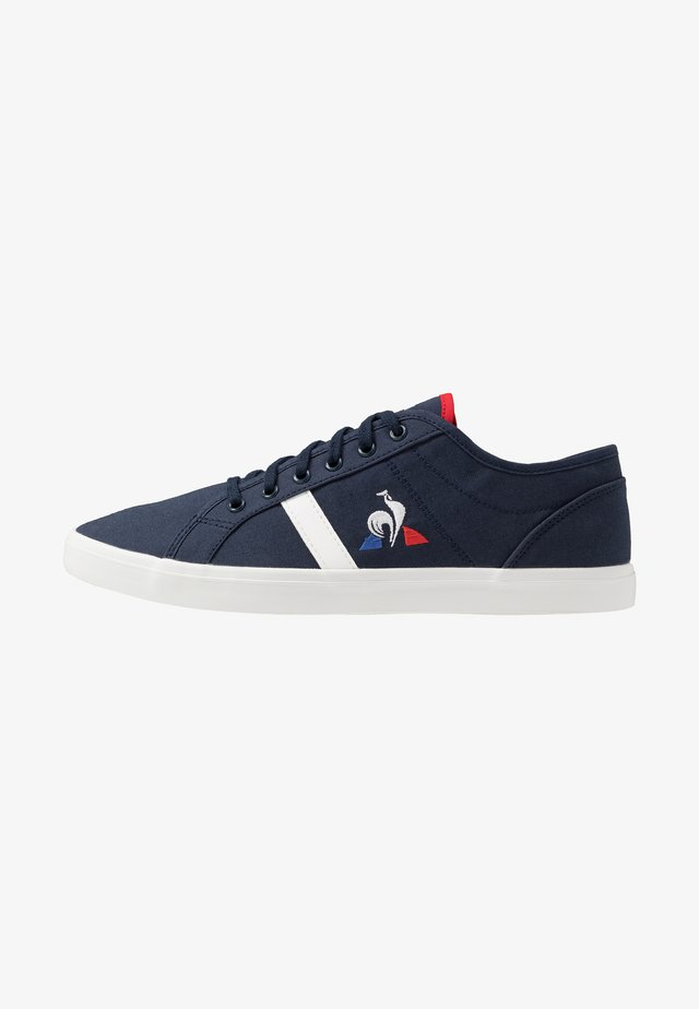 ACEONE - Sneakers - dress blue/optical white
