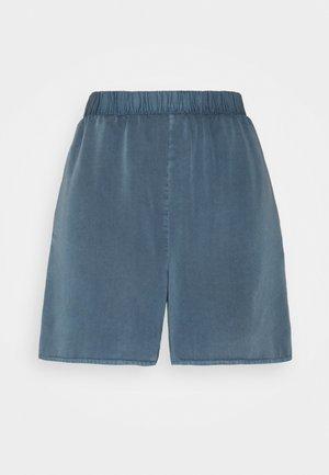 ACAZIO  - Shorts - china blue