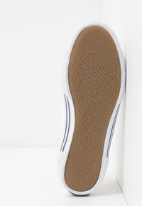 Pepe Jeans - ABERLADY ANGY  - Sneakersy niskie - white - 6
