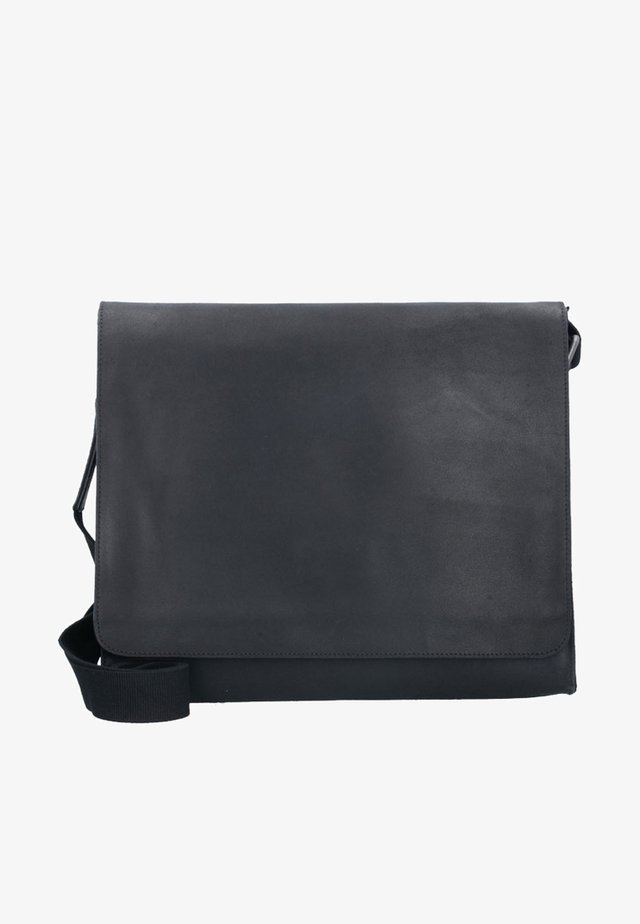 DAKOTA  - Sac bandoulière - black