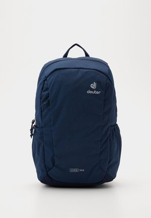 VISTA SKIP UNISEX - Rucksack - midnight navy
