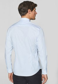 Esprit Collection - Formal shirt - light blue - 2